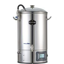 Brouwland Brew Monk All-In-One Brewing System